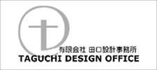 有限会社田口設計事務所